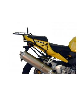 Support top-case Honda CBR900RR 02-03 / Hepco-Becker