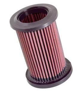 filtre à air K&N HYPERMOTARD 1100-796