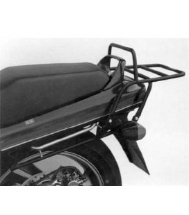 Support top-case Honda NTV650 - Hepco-Becker 650191 01 01