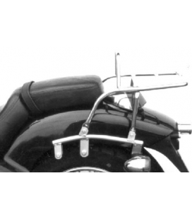 SUPPORT TOP-CASE HEPCO-BECKER HONDA VT600C