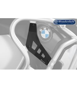 Wunderlich 41874-102 BMW R1250GS Adventure