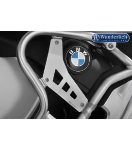 Wunderlich 41874-101 BMW R1250GS Adventure