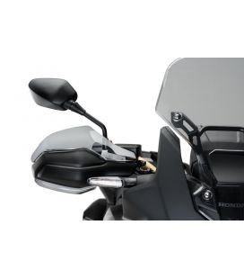 Extension de protège-main Honda CRF1000L Africa Twin - Puig