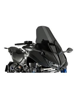 Bulle touring Yamaha NIKEN - Puig 2385F