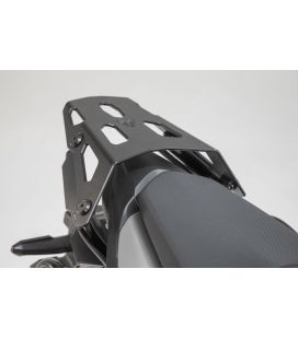 Porte bagage Honda CBR500R 2019 - SW Motech Street Rack