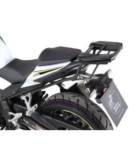 Support top-case Honda CBR500R 2019 - Hepco-Becker Easyrack