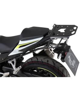 Minirack Honda CBR500R 2019 - Hepco-Becker