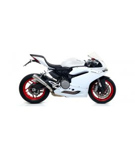 Silencieux Ducati Panigale 959 - Arrow 71880PR