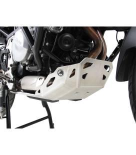 Sabot moteur BMW F850GS Adventure - Hepco-Becker 8106520 00 12