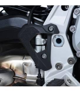 Protection de cadre BMW F750GS - RG Racing EZBG107BL