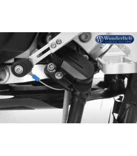 Protection starter béquille BMW F850GS - Wunderlich 25856-002