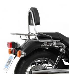 Sissybar Honda VT750 S/RS 2010-2011 / Hepco-Becker
