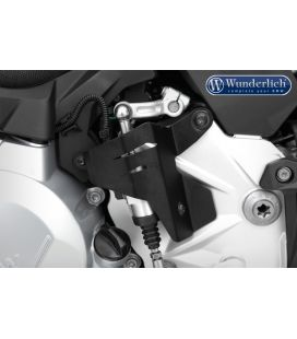 Protection capter shifter BMW F750GS - Wunderlich 26283-002