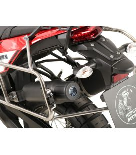 Boite à outils Yamaha Ténéré 700 - Hepco-Becker 7414564 00 01