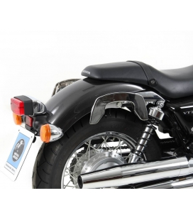 Supports sacoches Honda VT750S-RS / Hepco-Becker 630963 00 02