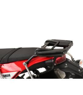 Support top-case Yamaha Ténéré 700 - Hepco-Becker 6614564 01 01