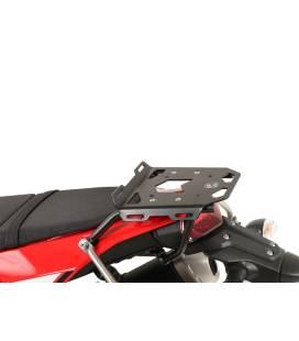Porte bagage Yamaha Ténéré 700 - Hepco-Becker Minirack
