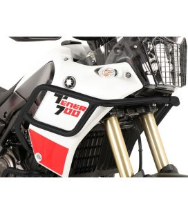Protection réservoir Yamaha Ténéré 700 - Hepco-Becker 5024564 00 01