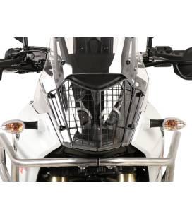 Grille de phare Yamaha Ténéré 700 - Hepco-Becker