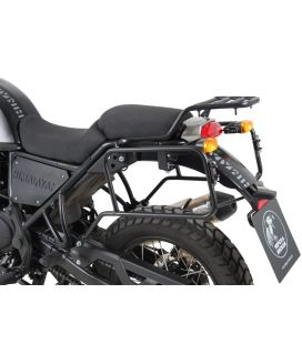 Supports valises Royal Enfield Himalayan 400 - Hepco-Becker