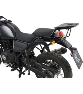 Supports sacoches Royal Enfield Himalayan 400 - Hepco-Becker C-Bow