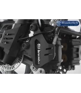 Protection étrier de frein BMW F850GS - Wunderlich 27071-002