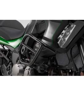 Crashbar Kawasaki Versys 1000 - SW Motech SBL.08.922.10000/B