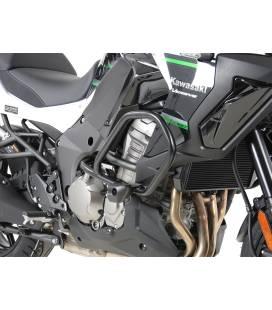 Pare carter Kawasaki Versys 1000 2019- Hepco-Becker