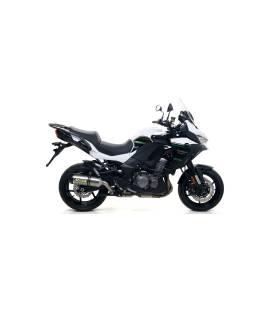 Silencieux Kawasaki Versys 1000 - Arrow 71893AK