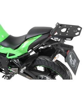 Minirack Kawasaki Ninja 125 - Hepco-Becker