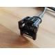 BoosterPlug Moto-Guzzi V85TT