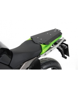 Porte paquet Kawasaki Z1000SX 2011-2013 / Hepco-Becker Sportrack