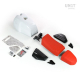 Kit Complet BMW R Nine T/7 - Unit Garage