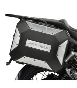 Valises Moto-Guzzi V85TT - 2S001354