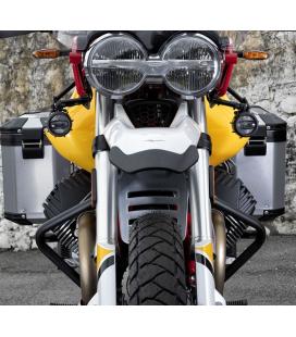 Pare cylindre V85TT Moto-Guzzi 2S001283