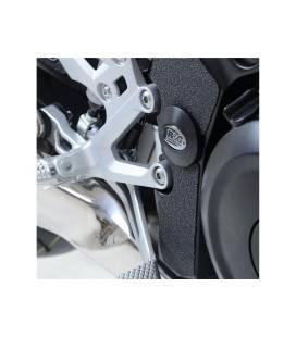 Insert de cadre Suzuki Katana - RG Racing FI0109BK