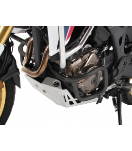 Protection moteur Africa Twin 16-17 / Hepco-Becker 501994 00 01