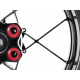 Jeu de jantes carbone BMW S1000RR 2019 - Rotobox Bullet