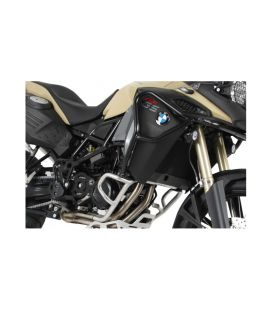 Crashbar BMW F800GS Adventure - Hepco-Becker 502606 00 01