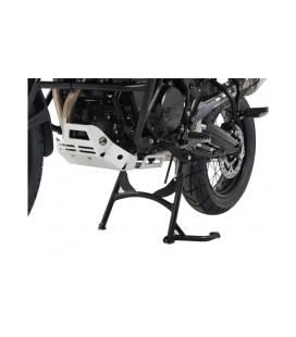 Sabot moteur BMW F800GS Adventure - Hepco-Becker 810667 00 09