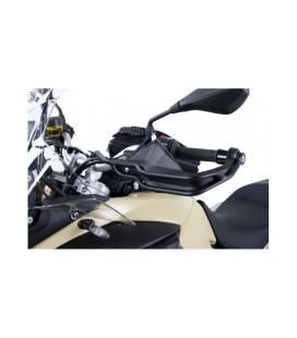 Renfort protège main F800GS Adventure - Hepco-Becker 420667-01