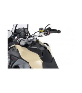Support sacoche réservoir F800GS Adventure - Hepco-Becker 506667