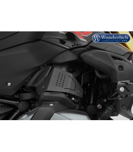 Protection tube injection BMW R1250R - Wunderlich 42940-602
