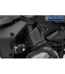 Protection tube injection BMW R1250R - Wunderlich 42940-612