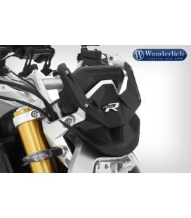 Support de bulle pour BMW R1250R - Wunderlich 30450-230