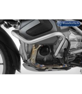 Protection moteur BMW R1250R-RS / Wunderlich 26442-000