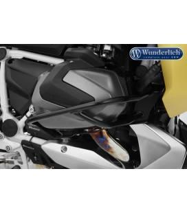 Arceau moteur BMW R1250R-RS / Wunderlich 31740-302