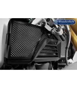 Grille de radiateur BMW R1250R-RS / Wunderlich 31962-002
