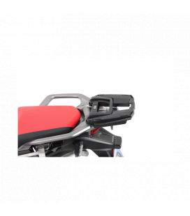 Support top-case Africa Twin 18-19 / Hepco-Becker Easyrack