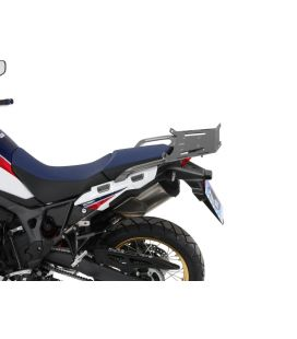 Rack large Honda Africa Twin 18-19 / Hepco-Becker